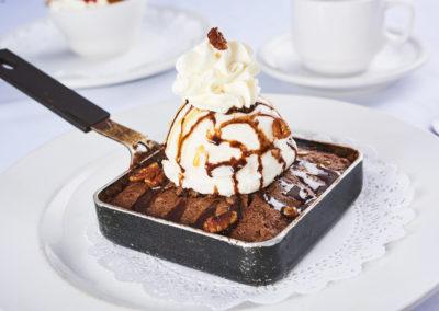 Dessert 02